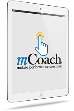 mCoach